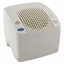 Tabletop Style Evaporative Room Humidifier
