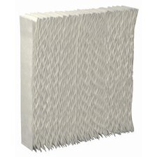 Replacement Superwick Air Filter for 900 and E27