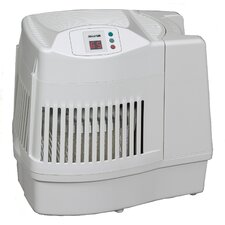 Evaporative Air Multi Room Humidifier