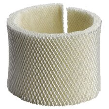 Replacement Wicking Filter for Air Humidifier MA1201