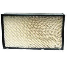 Replacement Superwick Air Filter for Console Units