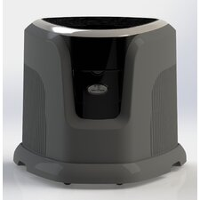 <strong>Essick Air</strong> 12 Gallon Evaporative Air Whole House Humidifier