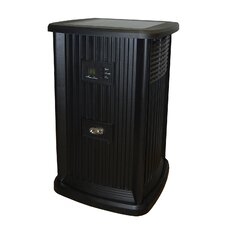 9 Gallon Evaporative Air Whole House Humidifier