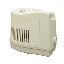 12 Gallon Evaporative Whole House Humidifier