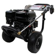 PowerShot 3200 PSI 2.8 GPM Gas Pressure Washer
