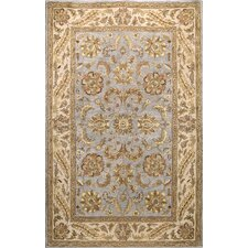 Newbury Surita Light Blue Rug