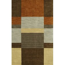 Contempo Soho Multi Rug