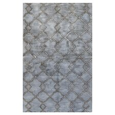 Norwalk Slate Area Rug