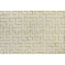 Tribeca Ivory Rug