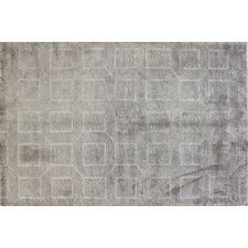 Tribeca Platinum Rug