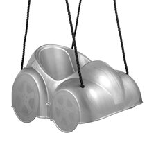 <strong>Swing-n-Slide</strong> Custom Cruiser Toddler Swing