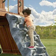 5' Discovery Mountain Climber