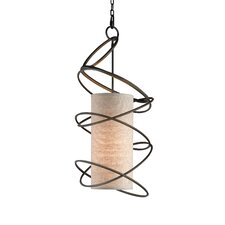 <strong>Woodbridge Lighting</strong> Loop 4 Light Pendant