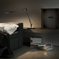 "Kelvin Green Mode 1 LED 18.2"" H Table Lamp"
