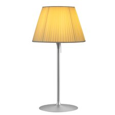 "Romeo Soft 26.18"" H Table Lamp"