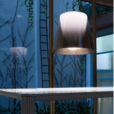 <strong>FLOS</strong> Ktribe Suspension Lamp