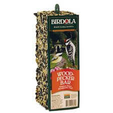 14 Oz. Woodpecker Bar Bird Seed