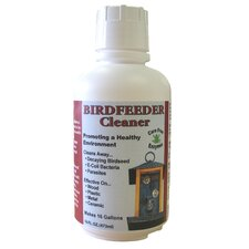 Birdfeeder Cleaner - 16 Oz.