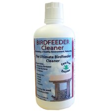 Birdfeeder Cleaner