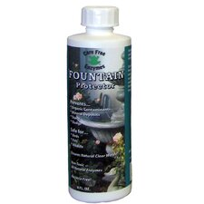 Fountain Protector - 8 Oz.
