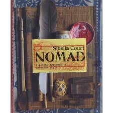 Nomad; A Global Approach to Interior Style