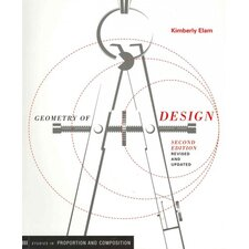Geometry of Design; Studies in Proportion and Composition