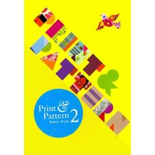Print and Pattern 2