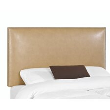 <strong>Klaussner Furniture</strong> Shannon Upholstered Headboard