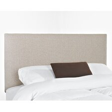 <strong>Klaussner Furniture</strong> Killarney Upholstered Headboard