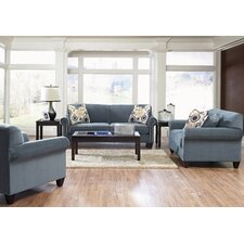 Gunnison Living Room Collection