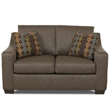 Argos Loveseat