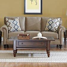 Carter Sleeper Sofa