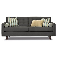 <strong>Klaussner Furniture</strong> Craven Sofa