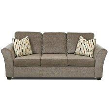 Salina Sleeper Sofa