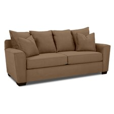 Heather Sofa