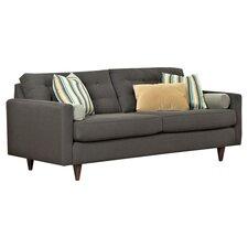 Craven Sofa