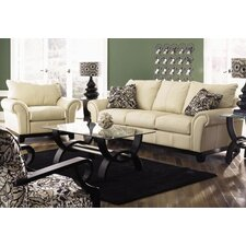 Sackett Living Room Collection