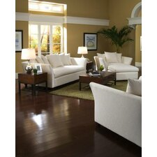<strong>Klaussner Furniture</strong> Fifi Living Room Collection