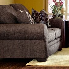 Jonas Loveseat