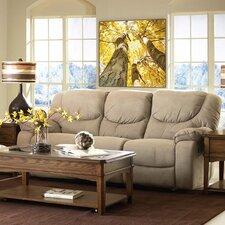 Dimitri-US Reclining Sofa