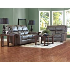 Cimarron Living Room Collection