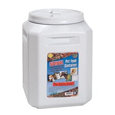 Vittles Vault Junior Pet Food Container