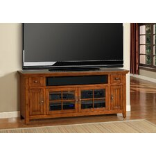 "Terrace 72"" TV Stand"