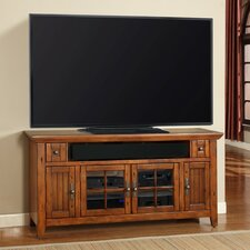 "Terrace 62"" TV Stand"