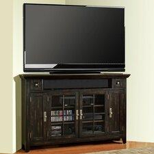 "Tahoe 62"" Corner TV Stand"