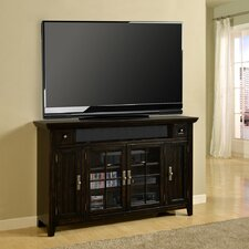 "Tahoe 62"" TV Stand"