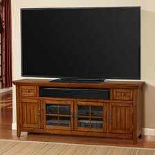 "Terrace 84"" TV Stand"