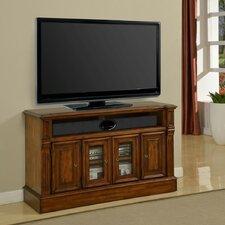 "Toscano 50"" TV Stand"