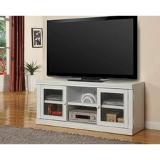 "Cottage 60"" TV Stand"
