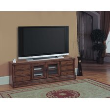 "<strong>Parker House Furniture</strong> Sedona 78"" TV Stand"